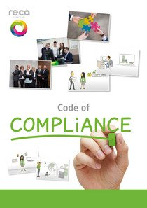 Code of Compliance